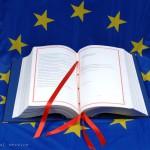 Научете кои се целите и клучните одредби на Лисабонскиот договор