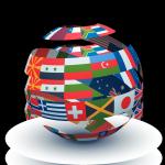 Конкурс за полно работно време преведувач / толкувач во Министерство за правда