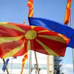 Спогодбата за стабилизација и асоцијација со ЕЗ и нивните земји-членки