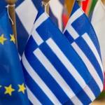 Грција се надева на попопустливи одлуки на Македонија