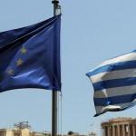Во европски или грчки интерес е Македонија да не добие датум за преговори?