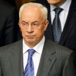 Украина бара 20 милијарди евра за промена на курсот кон ЕУ
