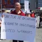 Нови законски измени – зголемени права на работодавачот