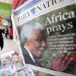 Светот загуби икона во борбата против неправдата – Мандела замина во историјата