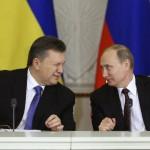 Битка за Украина