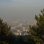 Во сила Владините мерки за заштита од загадувањето