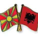 Во Тирана одбележани 20-години дипломатски односи меѓу Македонија и Албанија