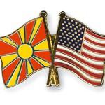 20 години дипломатски односи Македонија – САД