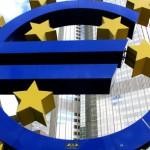 Европа на чекор до банкарска унија