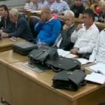 ДЕТОНАТОР: Паднаа драконски казни- доживотен затвор за двајца обвинети
