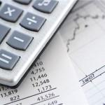 Фирмите со блокирани сметки до крај на 2019 ќе може да плаќаат со компензација, асигнација, цесија и преземање на долг