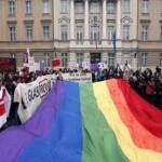 Денеска во Хрватска се гласа на референдум за дефиницијата брак