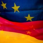 Германија ќе инсистира на строги критериуми за членство во ЕУ