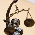 Напредни обуки по форензика за адвокатите