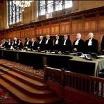 Србија и Хрватска се подготвуваат за судењето за геноцид