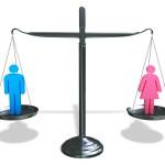 Што претставува половата дискриминација?