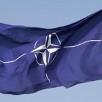 НАТО не размислува за проширување