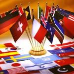 Предложен е Закон за судски преведувачи