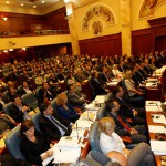Предложени преку 130 нови законски измени по скратена постапка