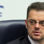 Ставрески:Граѓаните да ја искористат новата шанса за откуп на дворовите по едно евро