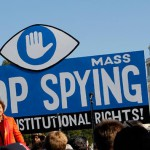 Расте отпорот против НСА во САД