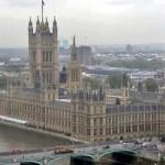 Британија се поблиску до референдум за напуштање на ЕУ