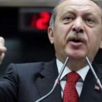 Ердоган: Не се откажуваме од судските реформи