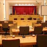 Средства на ЕУ за забрзување на судењето на воените злосторства во БиХ