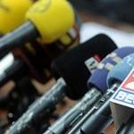 Собранието ќе одлучува за медиумите на 16 јануари