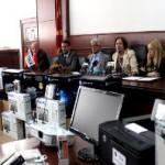 Турција им помага на балканските земји да ги развијат правосудните институции