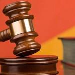 Законот за кривична постапка – нова брана за пристапот до информации ?!