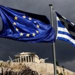 Грција побара одложување на разговорите со меѓународните кредитори