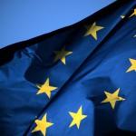 Национална програма за усвојување на правото на ЕУ
