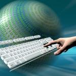 Нов обид за ограничување на интернетот во Турција