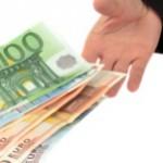 Германија ќе и помага на Македонија во борбата против корупцијата