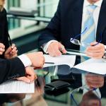 Предложени нови измени во Законот за трговски друштва
