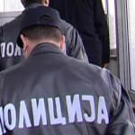 Притвор за гостиварецот осомничен за убиство во Гостивар