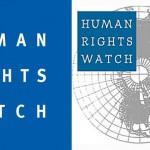На Балканот без поголема заштита на човековите права