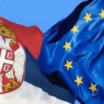 Србија ги започна преговорите за членство во ЕУ