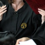 Оглас за прием на 60 слушатели во Академијата за судии и јавни обвинители