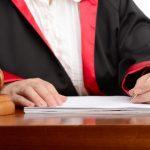 Судскиот совет избра в.д. претседатели на Врховен и на Кривичен