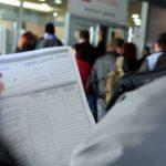 До 15 март се очекува над 400.000 граѓани да поднесат Годишна даночна пријава во УЈП