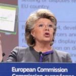 Договорот меѓу ЕУ и САД за заштита на податоците полн со недостатоци
