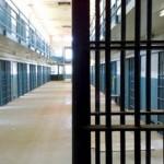 40 затвореници шетаат на слобода