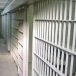 Како се врши распределбата на затворениците во затворите низ РМ
