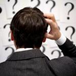 Работи кои треба да ги знаете пред да одите кај адвокат