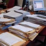 Се подготвуваат изменини во Законот за административни службеници