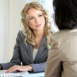Услови кои треба да ги исполнувате за регистрационен агент