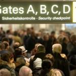 ЕУ парламентот бара повеќе права за патниците со авион