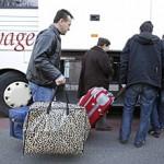 Скок на бројот македонски баратели на азил во Германија